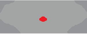 Joanna Kucharska Fotografia logo